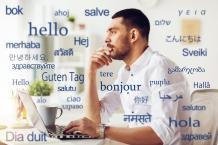 How to Overcome Your Business Challenges with Translation - Blog