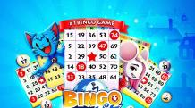 Know How to Play New Bingo Site UK Bingo Game Welcome Offers - Gambling Site Blog