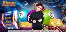 Increasing the odds of winning bingo sites new