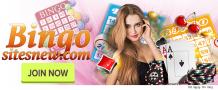 Win big jackpots in bingo sites new - Delicious Slots