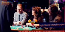 Bingo sites new develop into popular | New UK Casino