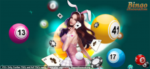 Mostly reviewed bingo sites new reviews – Delicious Slots