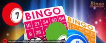 The player's best bingo sites to win on play bingo sites new