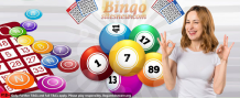 Finding the bingo sites new to play new slot sites games in UK