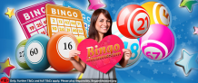 Delicious Slots: Games always play bingo sites new online and offline