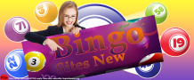 Delicious Slots: Bingo sites new - More than now great brand