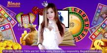 Find the perfect bingo sites new game