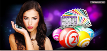 Protection things previous to playing bingo sites with free sign up bonus
