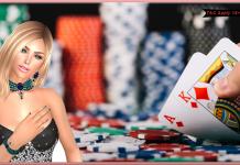 Delicious Slots - A starburst slots uk player favorite