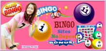 Quid Bingo- Bingo Sites with Free Sign up Bonus
