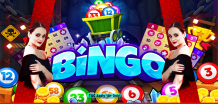 Find fixated play bingo sites with free sign up bonus in Quid Bingo – Delicious Slots