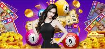 Delicious Slots: Best new internet bingo sites with free sign up bonus
