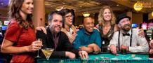 Bingo sites new offer plentiful rewards