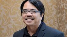 Biodata Ade Armando: Profil Agama Karier Fakta Terlengkap  - SamePack