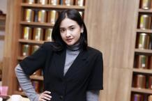 Biodata Nadya Arina: Profil Agama Foto Kekasih Fakta Terlengkap  - SamePack