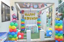 Kids Play Area | Kids Play Zone| Cocoplaynut