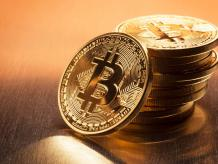 how to buy bitcoins with paypal and quickteller using paxful account - KokoLevel Blog