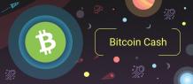 Bitcoin Cash Là Gì? Tổng Quan Về Đồng Tiền Điện Tử Bch