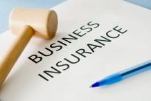 Why business need insurance coverage against risk and damage - How To -Bestmarket