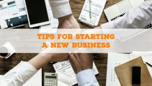 Small Business Tips - Small Business Tips