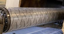 """Finding The Best Corrugated Flute Rollers Manufacturer - write on wall """"Global Community of writers"""""""