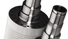 The Important Uses Of Corrugated Rollers – BKGCorrugatingrolls