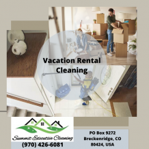 Vacation Rental Cleaning — imgbb.com