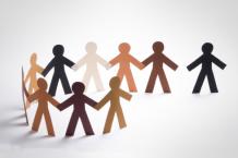 The Deep Roots of Economic Development | Minority Millennials
