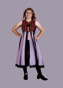 Western Dresses For Womens Online - Premium Women Clothing Online