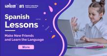 Best Way To Learn Spanish Language