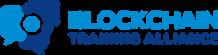 Blockchain Training | Blockchain Technology Course | GKT