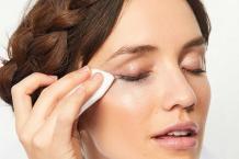Remedies for long & Voluminous eyelashes | Reign Studios India