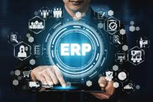 ERP Software Features and Benefits 2021