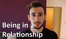 Relationship Tips for FTM Transgender Guys