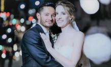 Establishing Trust in Transgender Dating and Relationships