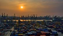 Logistic Companies in Saudi Arabia