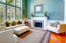Good Versus Bad Home Staging: What You Need To Know – Oakville Real Estate