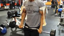 Blood Flow Restriction Training For Athletes: A Systematic ...   Raidersfanteamshop