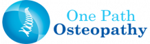 Sciatica Osteopath and Treatment Hornsby & Mona Vale, Sydney | One Path Osteopathy