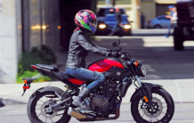 Motorcycle Bluetooth Headset For Music