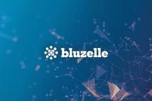 Bluzelle Là Gì? Toàn Tập Về Tiền Điện Tử BLZ