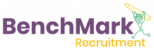 Recruitment Agency Galway - Benchmark Recruitment Ltd