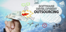 Do What You Are Best At & Outsource The Rest - ByteCipher Pvt. Ltd.