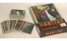 The Best Board Games Are Now On Auction – Pick Yours Now
