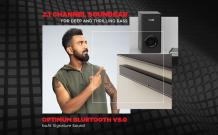BoAt Aavante Bar 1800 Review 2021 Price And Features