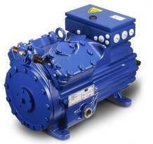 Importance Of Air Compressor And Its Manufacturers