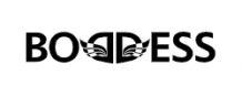 Boddess Coupon Code