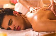 massage dubai