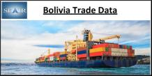Import Export Data Provider: Bolivia Trade Data: To Obtain Trade Stats and Consignment Details