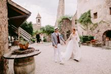 5 Reasons Why Getting Married In Italy Is A Great Idea